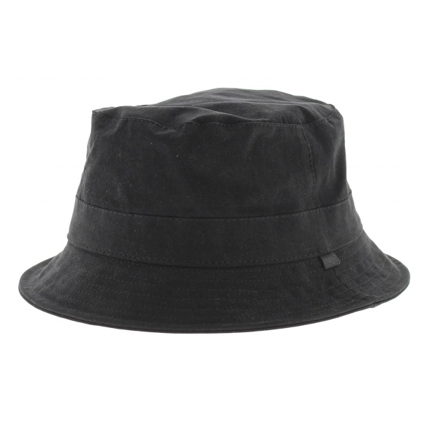 bob-parasol-noir-bucket-qhuit