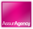 logo-assuragency