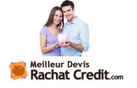 meilleur-devis-rachat-credit