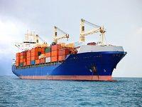 Cargoship_V2
