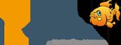 ikoula_logo