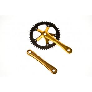 chainset-crank-pedalier-elegance-or---gold