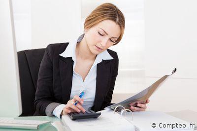 expert-comptable-france