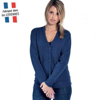 gilet_femme_fabrication_francaise_tbou