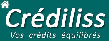 logo-crediliss-V3-01