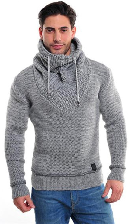 Sofashionshop est le fournisseur qu'il vous faut pour l'achat de votre vêtement fashion