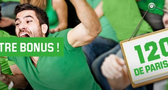 unibet-ruedesjoueurs-club-vip-120-euros-paris-offerts
