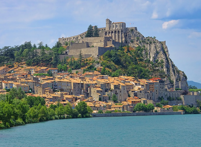 Votre assurance habitation auprès de MMA de Sisteron