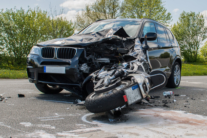 avocat pour accident de voiture dans le Var – cabinet Bernardini