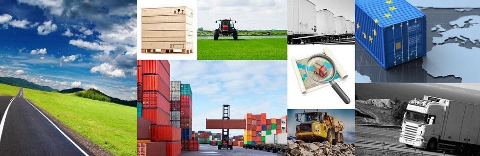 trouvez votre balise GPS pour conteneurs sur advanced-tracking.com
