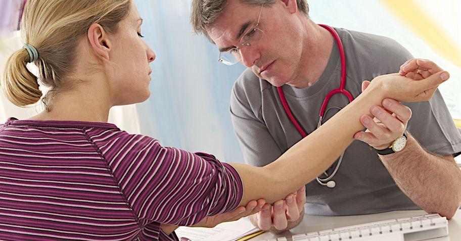 Retrouvez sur mes-docteurs.fr la procédure à suivre pour changer de médecin traitant