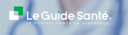 retrouvez les coordonnées des pharmacies de garde sur le-guide-sante.com