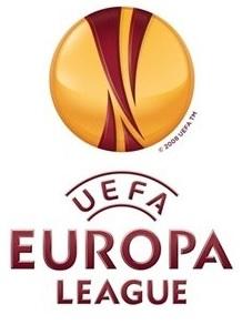 L'UEFA Europa League existe depuis 1971 !
