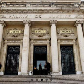 Maître Bernardini : Avocat spécialisé dans la succession dans le Var à Toulon
