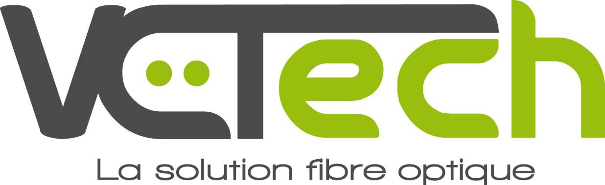 vctech.fr, expert en fibre pro PACA
