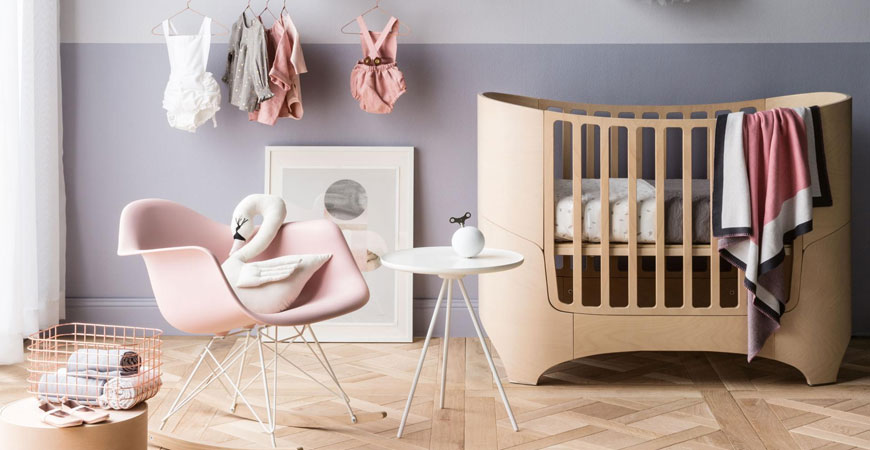 ventes privées bébé puériculture