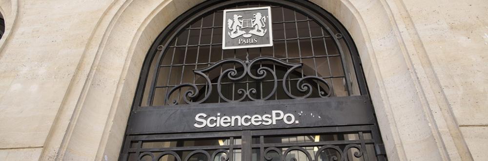 Préparer Sciences Po après le bac, ou avant ? – Cours Thalès
