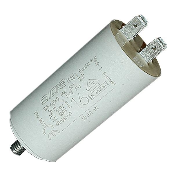 Si vous cherchez des pièces détachées pour votre condensateur de piscine, passez commande sur Technipompe