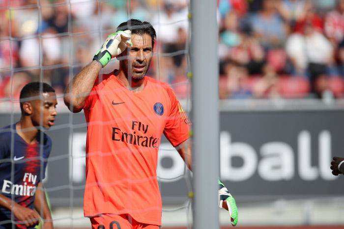 Les pronos Ligue 1 de RueDesJoueurs