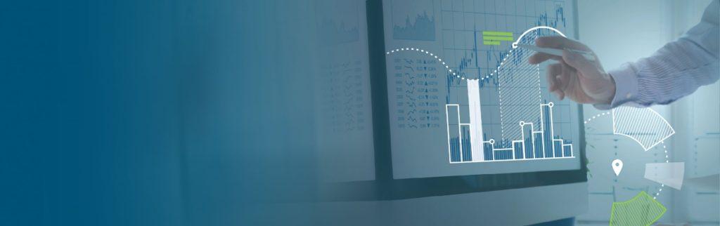 Kpi logistique d'Acteos : tableaux et outils d'analyse faciles à utiliser et performants