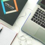 Tendance Web design 2020