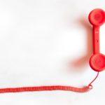 Externalisation du standard téléphonique