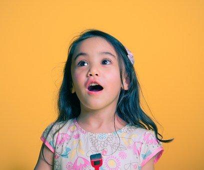 organiser un cours de chant pour enfant en confinement